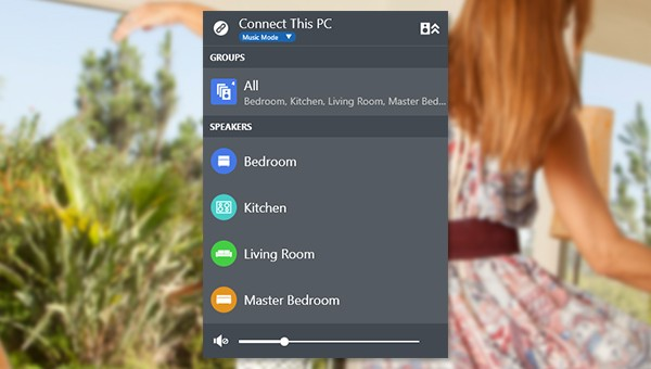 bluetooth speaker app for pc free download