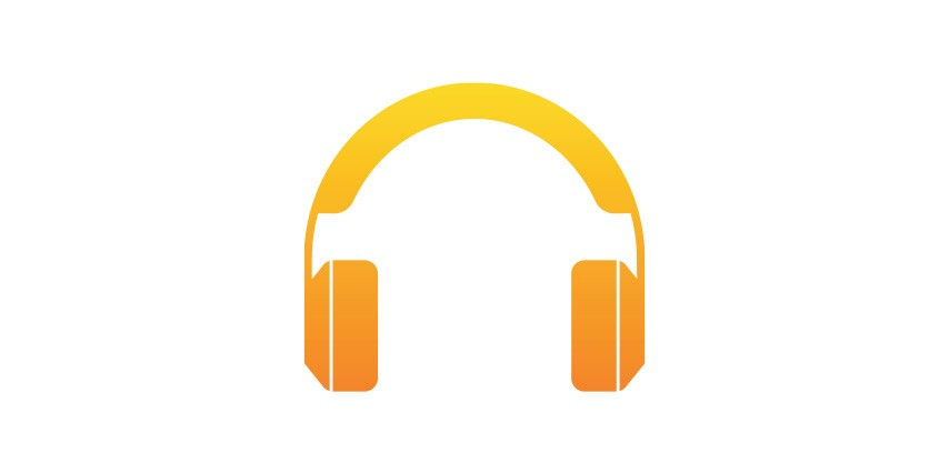 DTS Play--Fi Headphone App