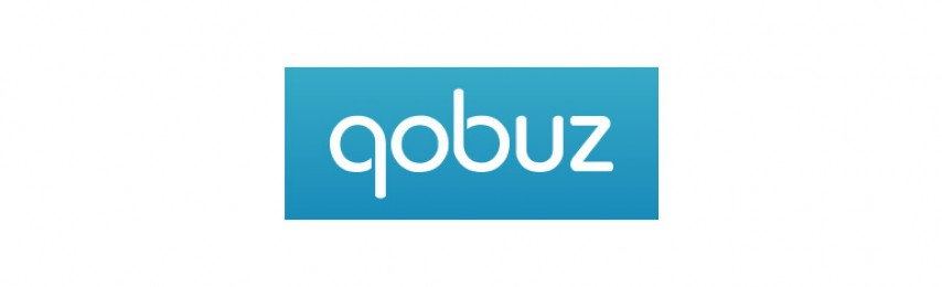 Qobuz is the latest music service to join DTS Play-Fi's constantly growing collection of top services.